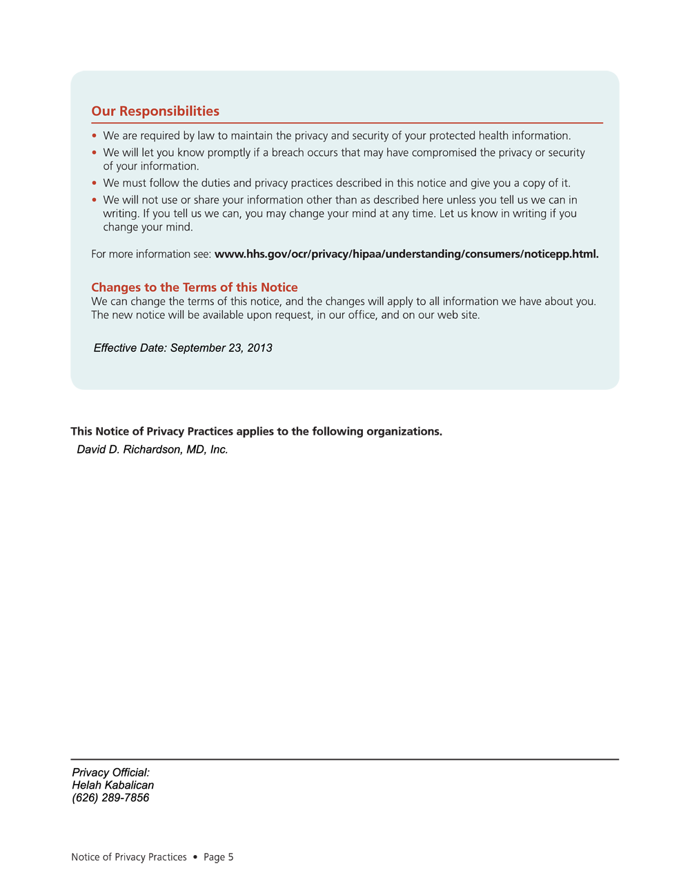 HIPAA-Notice-of-Privacy-Practices-Dr-Richardson