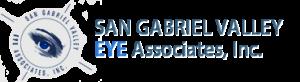 Logo New Glaucoma Treatment Canaloplasty