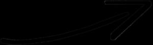 hand-drawn-arrow