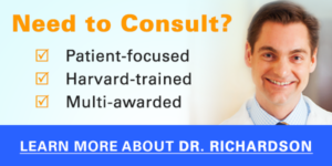 need-to-consult-ophthalmologist-san-marino-california