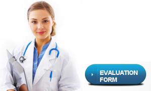 evaluation-button