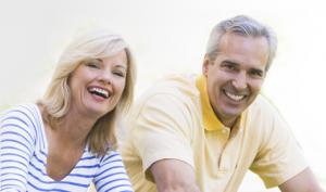 Glaucoma-New-Glaucoma-Treatments.com