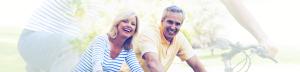 Glaucoma - New Glaucoma Treatments
