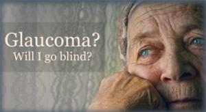 Glaucoma Treatment-featured