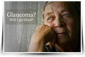 Glaucoma Treatment Guide_Old Man