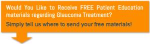 FREE Glaucoma Patient Education materials
