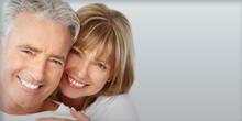 glaucoma-homepage