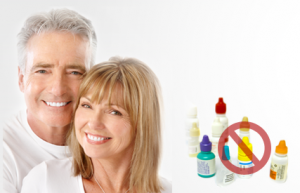 Canaloplasty-New-Glaucoma-Treatments