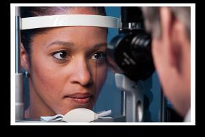 Glaucoma Surgery 101