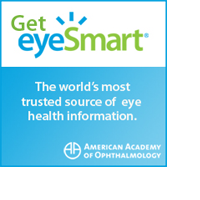 Get Eye Smart | The World's Most Trusted Source of Eye Health Information
