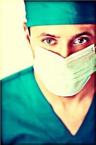 Eye Surgeon_Glaucoma