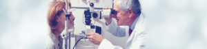 How Can I Assess the Skills of a Glaucoma Surgeon