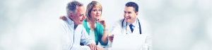 How To Choose The Right Glaucoma Specialist For You