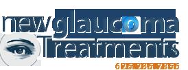 logo-new-glaucoma-treatments