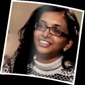 Nidhi Shetty Canaloplasty Surgery Patient