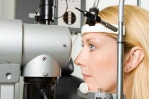 Eye Drop Devices