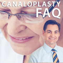 Will Canaloplasty Cure My Glaucoma?