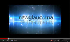 Will Canaloplasty Cure My Glaucoma