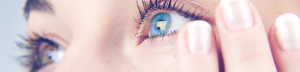 Contact Lenses After Canaloplasty