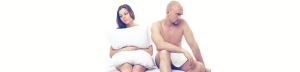 Common Link Between Erectile Dysfunction and Glaucoma