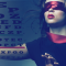 Common Eye Test Could Miss Vision Loss from Glaucoma