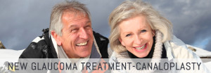 new-glaucoma-treatments-1