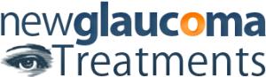 New Glaucoma Treatments Canaloplasty Logo
