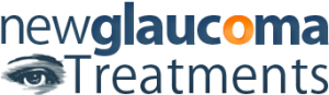 New Glaucoma Treatments Canaloplasty Logo2