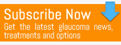 Get The Latest News and Info Regarding Glaucoma Treatments