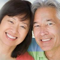 Canaloplasty Bleb-Free Minimally Invasive Glaucoma
