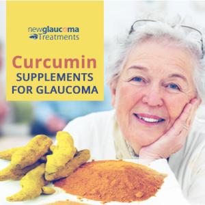 Curcumin A Natural Treatment For Glaucoma feature