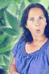 Marijuana-As-a-Treatment-for-Glaucoma