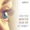 Intraocular Pressure (IOP) Monitoring