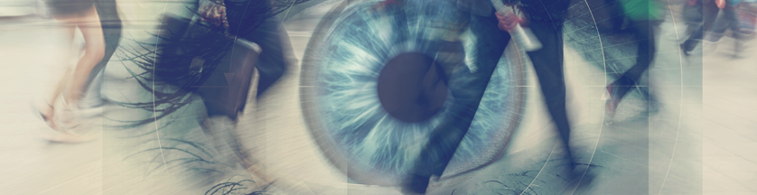 How Common Is Glaucoma?