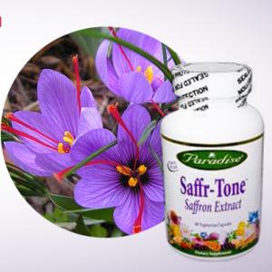 Saffron For Glaucoma_Featured