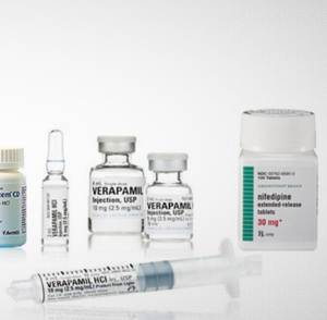 Use of Calcium Channel Blockers for Glaucoma_Featured
