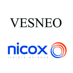 Vesneo: A New Glaucoma Medication With Dual Action