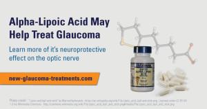 Alpha-Lipoic-Acid-May-Help-Treat-Glaucoma