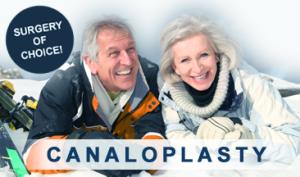 Canaloplasty-for-Glaucoma