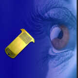 SOLX® Gold Micro Shunt – The 24-carat (99.95% Pure) Gold Treatment For Glaucoma