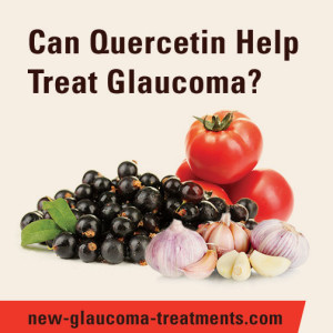 Can-Quercetin-Help-Treat-Glaucoma_s