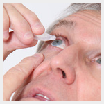 Medical Therapies for glaucoma