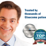 ab interno canaloplasty glaucoma surgeon david richardson