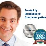 ab interno canaloplasty glaucoma surgeon david richardson