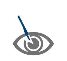Penetrating Glaucoma Surgery