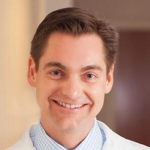 Ophthalmologist San Marino California