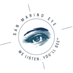 San-Marino-Eye-Icon