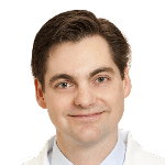 David Richardson MD - Top Glaucoma Surgeon