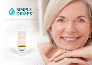 Simple Drops – Glaucoma Treatment Eye Drops