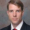 Michael Banitt, MD, MHA